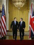 Bush_Blair_at_Whitehouse_(2003-07-17)
