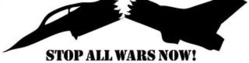 cropped-page1-320px-broken-f18-stop-all-wars-now-pdf.jpg