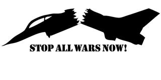 page1-320px-Broken-f18-stop-all-wars-now.pdf