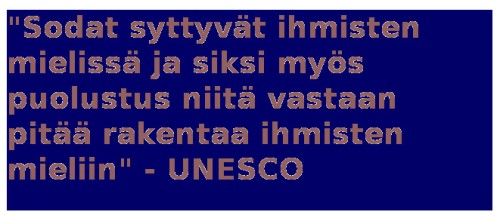 unesco-slogan