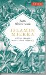 islaminmiekka