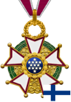 Us_legion_of_meit_commander-Fin